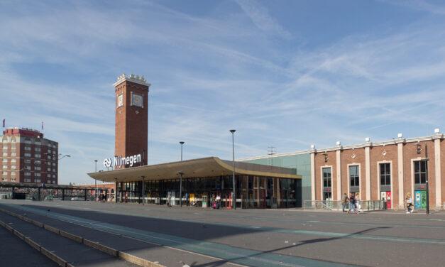 Krapte op woningmarkt nog groter door stijging van prijs-bouwmaterialen in Nijmegen