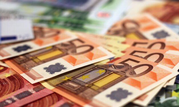 Burgemeester Marcouch vraagt extra geld voor aanpak ondermijning in Arnhem