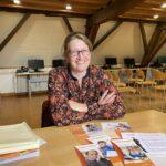 SchuldHulpMaatje Culemborg helpt inwoners met problematische schulden