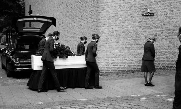 Foto's van Culemborgse scholier hangen in Rijksmuseum
