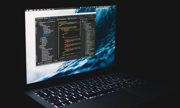 Cyberaanvallen de nieuwe vijand van het onderwijs