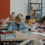 Akkoord over loonsverhoging in het basisonderwijs