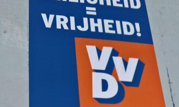 Maak spoed met bouw zwembad vindt VVD