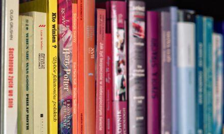 Kinderboekenmarkt maakt kinderen weer enthousiast over lezen