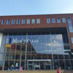 ROC Mondriaan gehackt door cybercriminelen