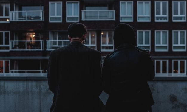 Haagse film te zien op Amazon Prime