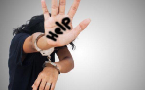 Haagse organisaties zetten zich in tegen mensenhandel