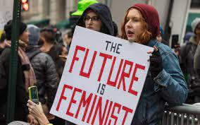 Dure anticonceptie blijft voorlopig een feministische kopzorg