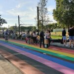 HU Studenten gaan in protest: Zuipen voor verandering