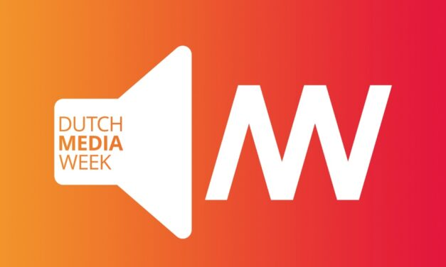 Producer-duo wint Sound of Dutch Media Week