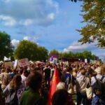 Studenten trekken naar Nieuwegein door woningnood in Utrecht