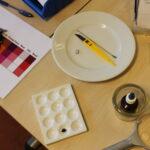New Dutch bill plans put a stop to risky 'designer drugs'