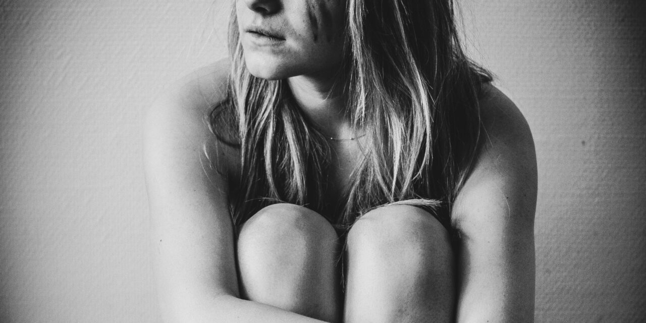 Depression and anxiety in times of Covid
