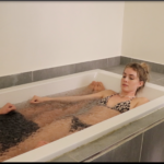 Science proves: the Wim Hof method affects your health