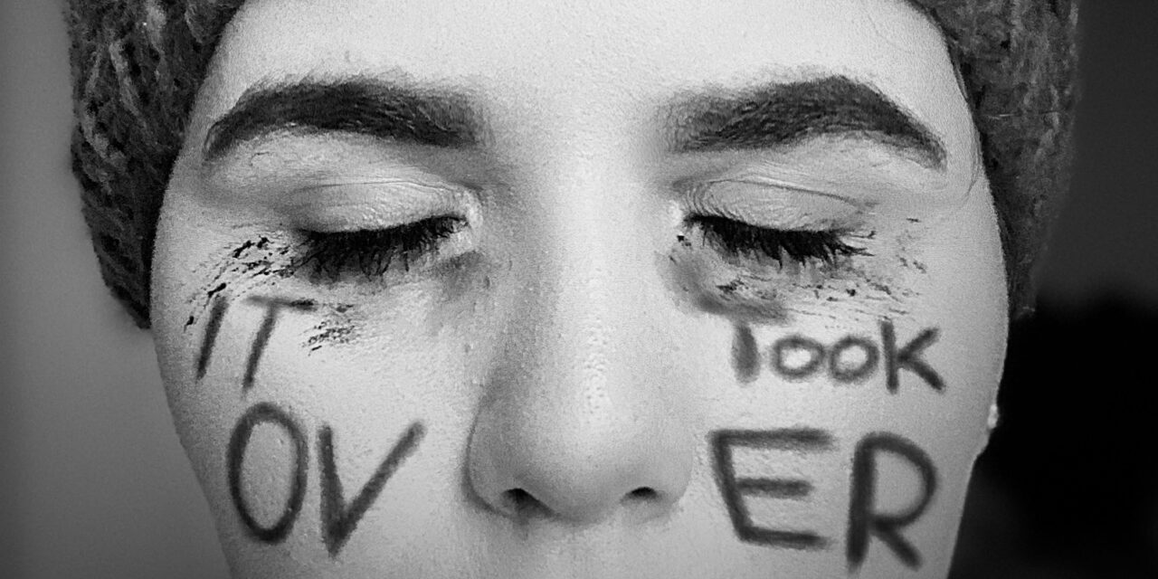 Binge Eating Disorder and how it can destroy lives