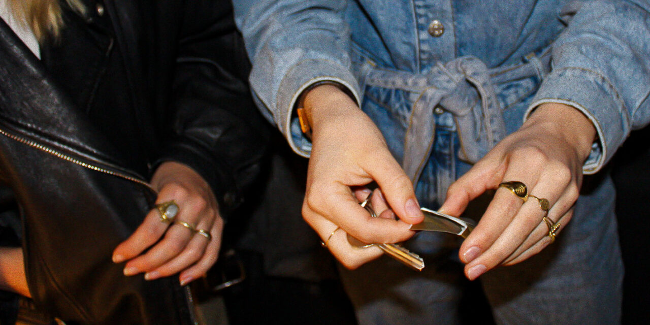The paradox of Dutch drugs culture