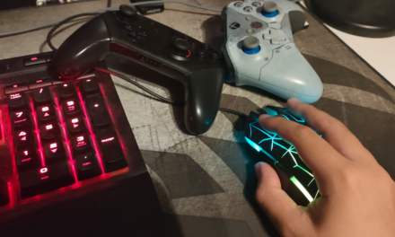 How video game development leveled up from the studio to the home desk