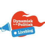 LIVEBLOG – In gesprek over studentenwelzijn met Minister Van Engelshoven