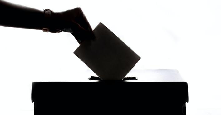 De Kiesmannen maken stemmen voor jongeren leuker