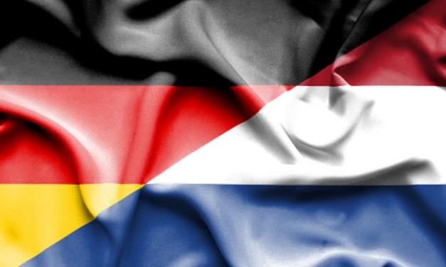 Duitse verkiezingsuitslag, gevolgen Nederland