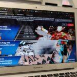 Legaal online gokken: waarom verslavingsdeskundigen zich zorgen maken