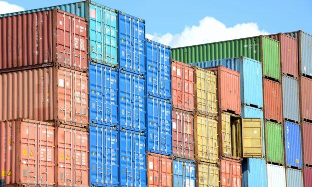Douane van Antwerpse haven heeft moeite met toenemende drugshandel