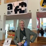 Architectuur Filmfestival Rotterdam draait om More than Houses