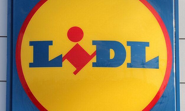 Lidl verkoopt per direct geen sigaretten meer