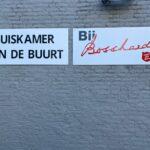 Samen eten bij Het Utrechts Stadsdiner op Wereldarmoededag