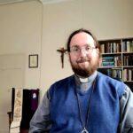 Priester uit Zeist naar aanleiding Frans rapport pedofilie: kerk moet transparanter