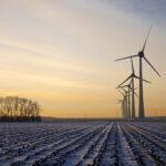 Ophef en onbegrip rondom reuze windmolens
