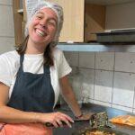 BuurtBuik tovert wekelijks gratis avondeten op tafel voor bewoners Utrecht Oost