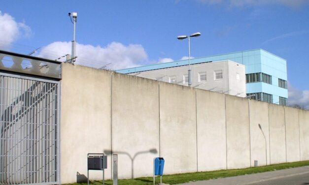 CAO wil asielzoekers onderbrengen in leegstaande gevangenis